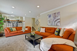 820 Colleen Dr San Jose CA-large-035-78-Family Room-1500x1000-72dpi