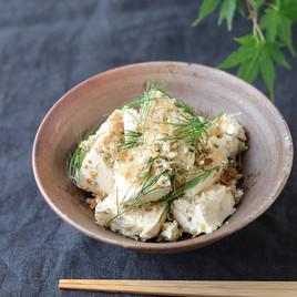 ELLEgourmet「旬の食材レシピ」【しらすの巻】