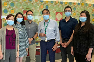 Yee Hong Wellness Foundation team.jpg