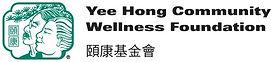 YHF logo.jpg