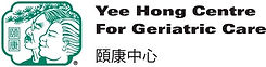 YHC logo.jpg