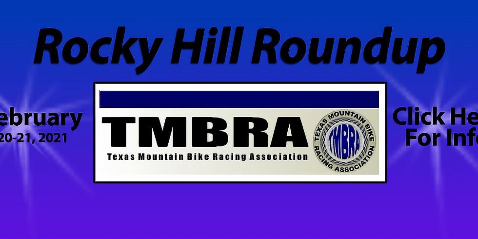Rocky Hill Roundup – March 20-21, 2021