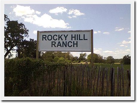 RockyhillRanchEntrance.jpg