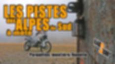 moustiere-web.jpg