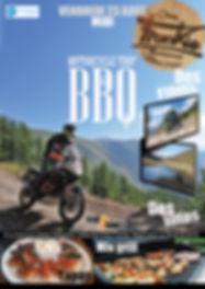 BBQ-Raid2roues-Chez-Frankie-web.jpg