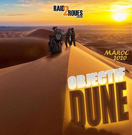 Raid2roues, objectif dune, voyage à moto au Maroc, road trip moto maroc