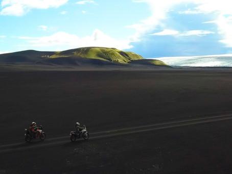 Islande 1000, les meilleurs liens