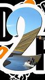 750x1334 logo.jpg