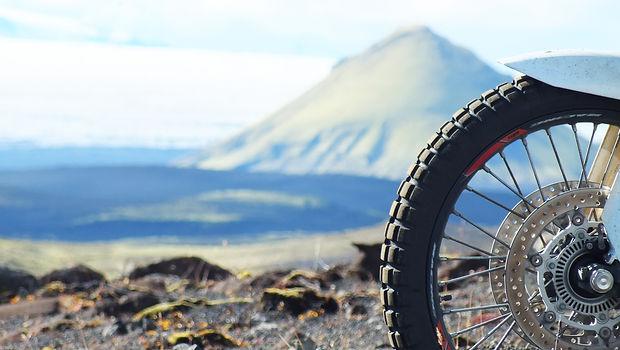 Voyage à moto en Islande, un road trip par raid2roues