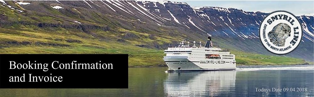 Islande,1000,raid2roues,smyril,line,ferry,bateau,voyage,moto,motorcycle