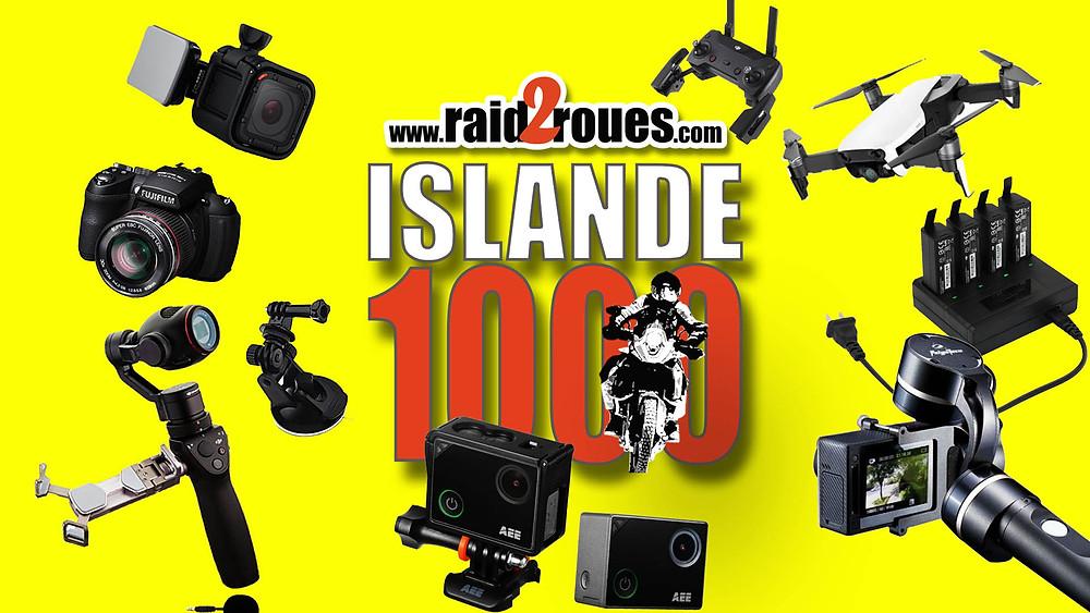 raid2roues,islande,1000,raid,moto,iceland,motorcycle,trip,voyage,adventure,ktm,990,1290,hilux,volcans,glacier,rally,