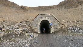 Le tunneldu Parpaillon à moto par Raid2roues, voyage à moto, road trip,