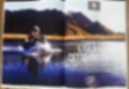 road trip mag voyage a moto en islande r