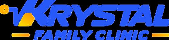 krystal_clinic_logo.png
