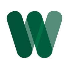 westlanders netwerk.jpg