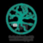 20190821_mART_Logo_v2.png