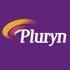 Pluryn.jpeg