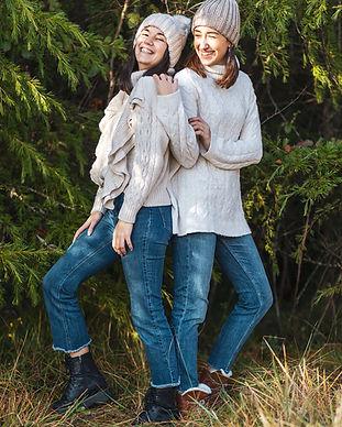 Yaiza&Cristina-89.jpg