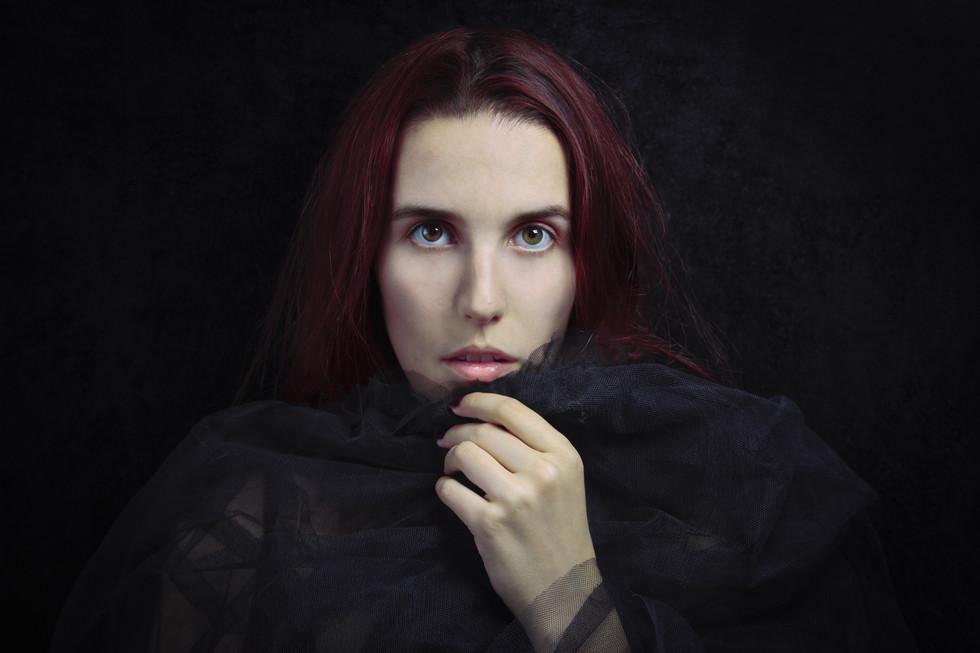 selfportraits-152-Editar.jpg