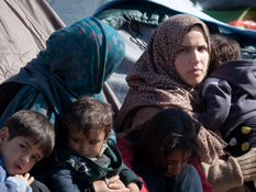 We Need To Correct These Misconceptions About Refugees Now