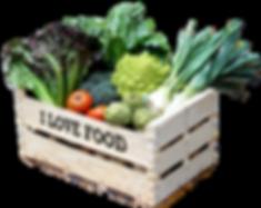 cesta-verdura-eco.png