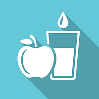 Nutrition and Hydration-01.png