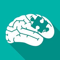 Dementia Awareness-01.png