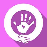 Safeguarding Children-01.png