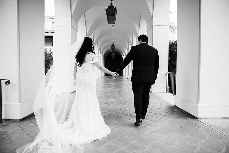 edit2Three16 Photography Wedding Photogr