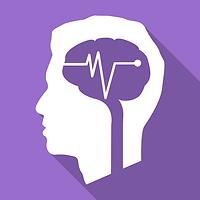 Epilepsy Awareness-01.png