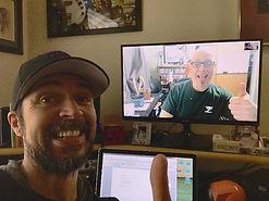 Steve A Skype.jpg