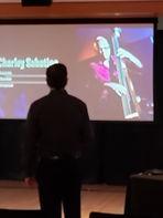 Yamaha Press Conference 1 2020 1.jpg