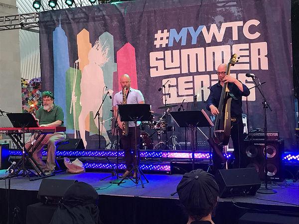 WTC gig Sept 2018 1.jpg