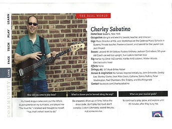 www.charleysabatino.com