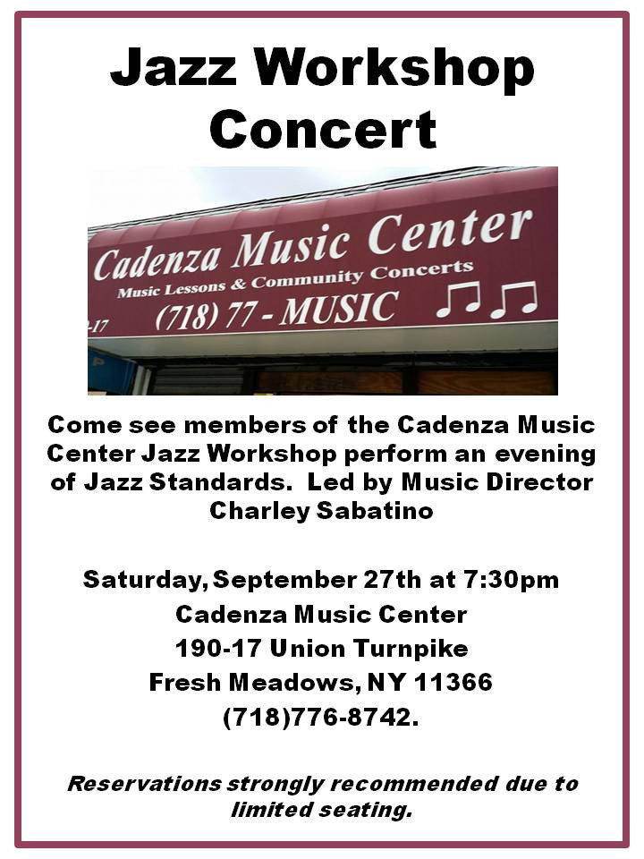 Jazz Workshop Concert flyer.jpg