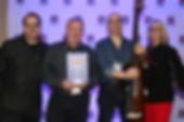 NAMM 2020 Best in Show.jpg