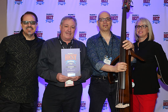 NAMM 2020 Best in Show.jpg