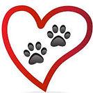 heart paw.JPG