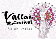 yallah festival.jpg