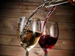 WineRedWhite