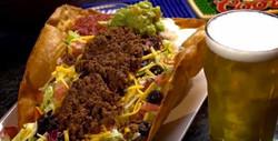 TacoSaladBeer