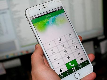 Marketing Móvil SMS, por qué las empresas lo prefieren?