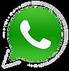 whatsappjpg11mio.png