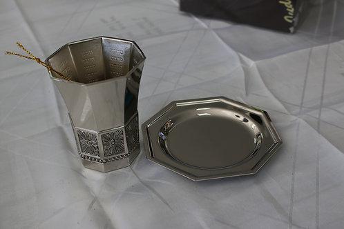 Vaso de Kidush