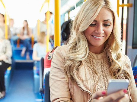 Móvil Marketing y la explosión de las ventas utilizando campañas de SMS