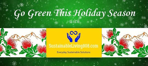 Green Holiday_edited.jpg