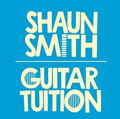 Shaunthing.jpg 2014-5-11-20:53:32