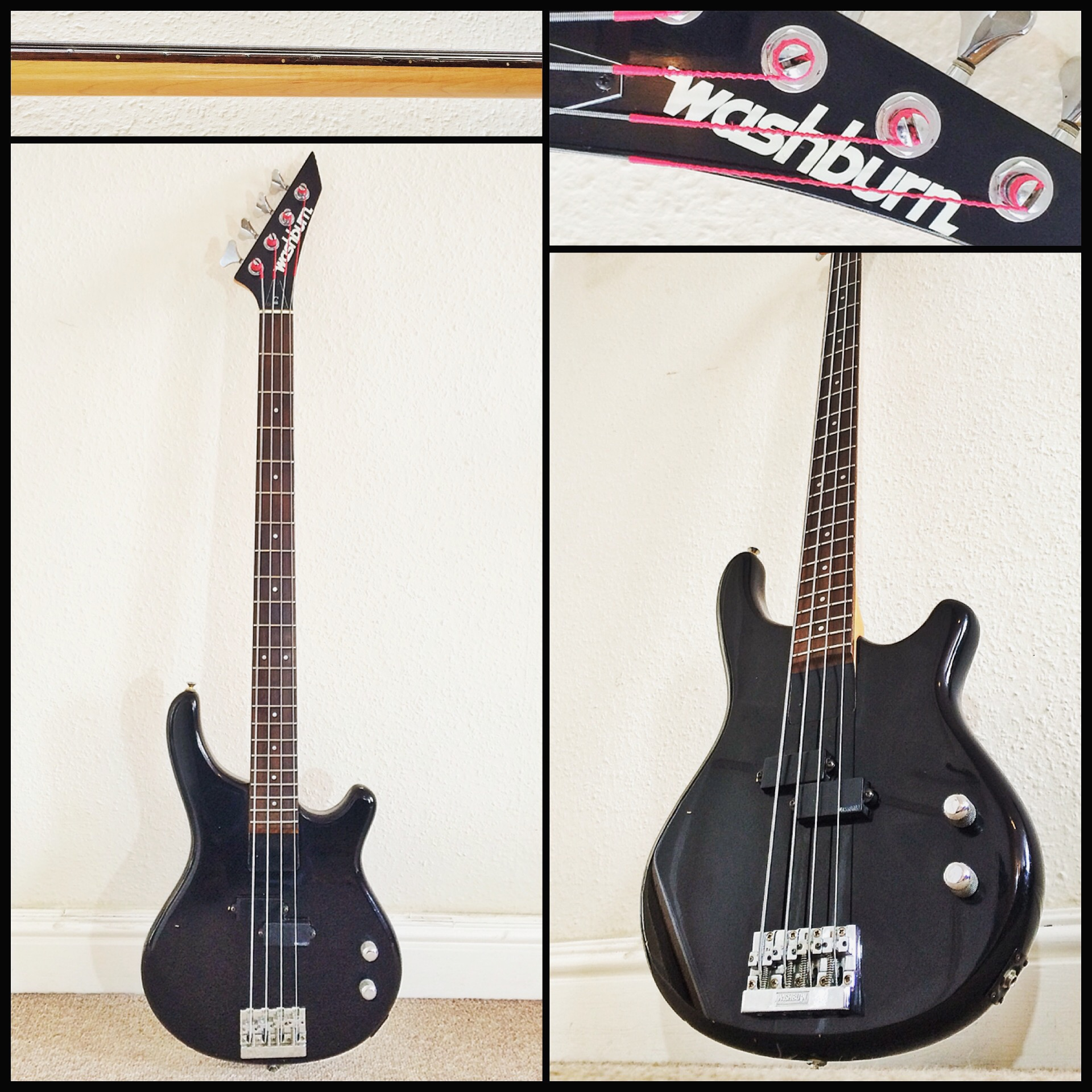 IMG_9478.JPGWashburn Bass