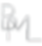 BML_logo_a.png