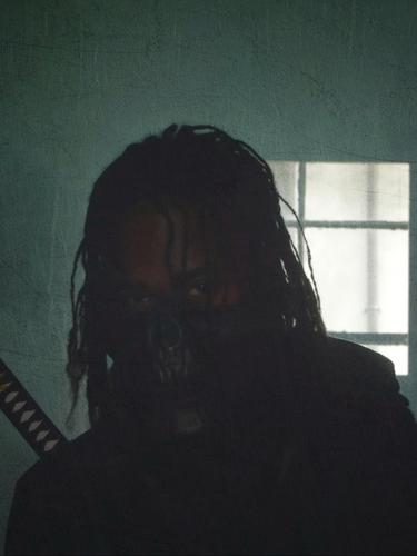 Ace Hardy (Masked).png